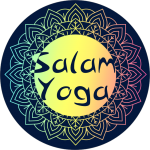 Salam Yoga